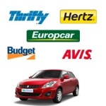 Car Hire, hire a car in Tasmania