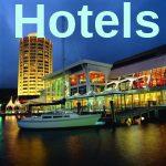 Tasmania Tours Book Hotels in Tasmania