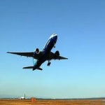Book a flight with airlines to Tasmania Australia